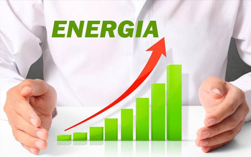 Aumenta tu energía con Miel de Manuka