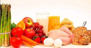 Qué son los carbohidratos simples