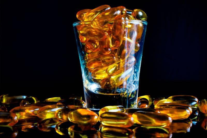 miel de manuka mata a las superbacterias