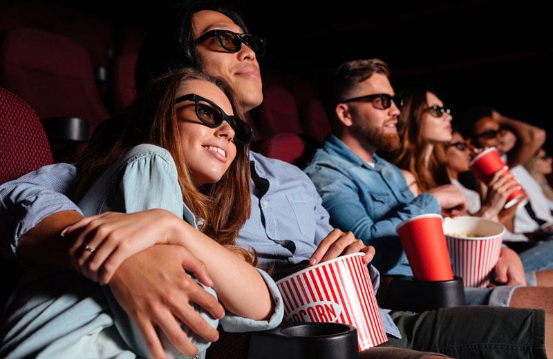 Películas De Amor Para Adolescentes