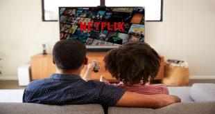 mejores películas de amor de Netflix.