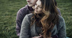 Las 10 Mejores Películas De Amor Para Adolescentes
