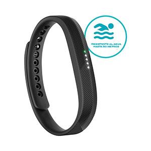 Fitbit Flex 2 - Pulsera de Actividad