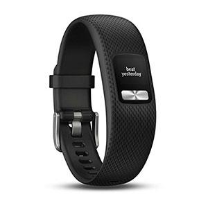 Garmin Vivofit 4 - Reloj Fitness