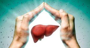 limpiar el hígado y vesícula