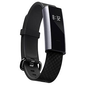 Smartwatch Amazfit Arc